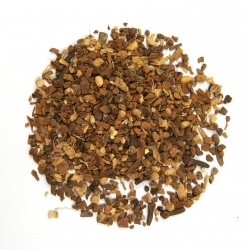Chai spices thee