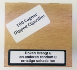 Cognac dipped Cigarillos (100X)