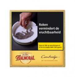 Balmoral Cambridge sigaren (20x)
