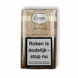 Cusano Cigars Dominicaanse Robusto