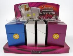 Sigarettendoosje Diverse kleuren (20 sigaretten)