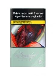 Davidoff Green (10 pakken / 20 sigaretten)