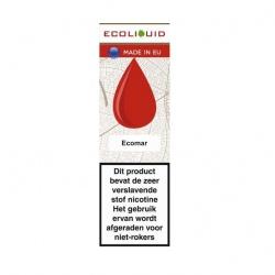 Ecoliquid EcoMAR 0 mg