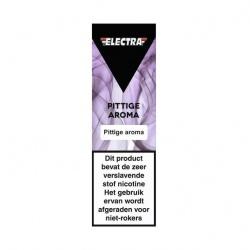 Electra Pittige aroma 20 mg