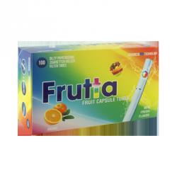 Frutta Click hulzen Fruit (5-pack)
