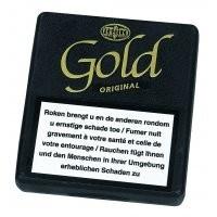 Gold Original