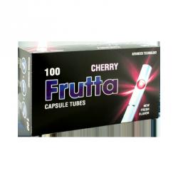 Frutta Click hulzen Kersen (5-pack)