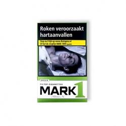 Mark 1 Menthol (10 pakken)