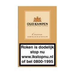 Oud Kampen Ambassadeur (5x)