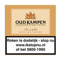 Oud Kampen Delicatessa (10x)