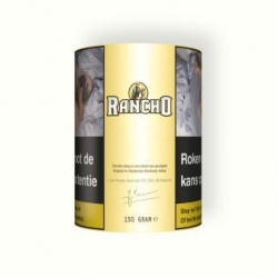 Rancho shag geel 150 gram (1 pak)
