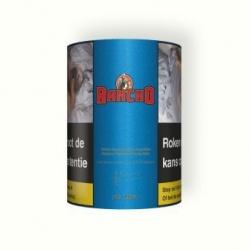 Rancho shag rood 150 gram (1 pak)