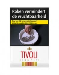 Tivoli (10 pakken / 20 sigaretten)