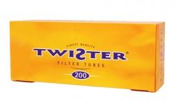 Twister hulzen (200 hulzen)