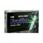 Frutta Click hulzen Appel & Mint (100 hulzen)