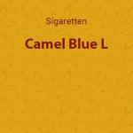 Camel Blue L