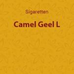Camel Geel L
