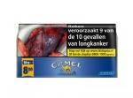 Camel Classic 50 gram (10 pakken)