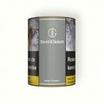 D&G tabak Grijs (Grey) 160 gram
