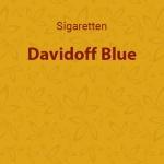 Davidoff Blue/Silver (10 pakken / 20 sigaretten)