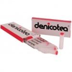Denicotea filters (10 stuks)
