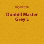 Dunhill Grey L