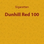 Belinda Super Kings Red (10 pakken / 20 sigaretten) / Dunhill Red 100's