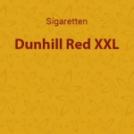 Pal Mall Export (8 pakken / 26 sigaretten) / Dunhill Red XXL