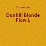 Dunhill Blonde Flow L (20 pakken / 20 sigaretten)