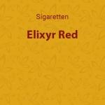 Elixyr Red (10 pakken / 20 sigaretten)