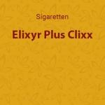 Elixyr Plus Clixx