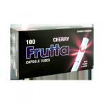 Frutta Click hulzen Kersen (100 hulzen)