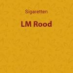 L&M Rood (8 pakken / 22 sigaretten)
