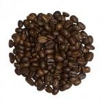 Peru koffie bonen