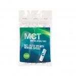 MCT Clickfilters los