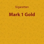 Mark 1 Gold (10 pakken / 20 sigaretten)