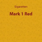 Mark 1 Red (10 pakken / 20 sigaretten)