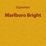 Marlboro Green - Bright (10 pakken / 20 sigaretten)