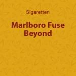 Marlboro Fuse Beyond -Gewijzigd product (10 pakken / 20 sigaretten)