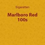 Marlboro Red 100s (10 pakken / 20 sigaretten)