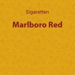 Marlboro Red (10 pakken / 20 sigaretten)