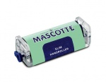 Mascotte Plastic shagroller