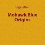 Mohawk Origins Blue (10 pakken / 20 sigaretten)