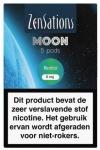 https://www.goedkooproken.com/mwa/image/productlijst/Moon_POD_Menthol_6mg_Goedkooproken.JPG