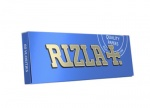 Rizzla Blauw vloei (1 vloeiboekje)