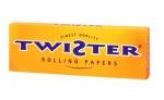 Twister vloei (1 vloeiboekje)