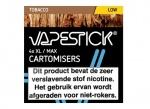 XL Tabak  11 mg nicotine