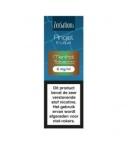 https://www.goedkooproken.com/mwa/image/productlijst/Zensation_Angel_Menthol_Tobacco_6mg.JPG