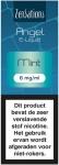 https://www.goedkooproken.com/mwa/image/productlijst/Zensation_Angel_Mint_6mg.JPG