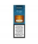 https://www.goedkooproken.com/mwa/image/productlijst/Zensation_Angel_Tobacco_18mg.JPG